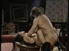 Julia Chanel - Draculine Scenne 3