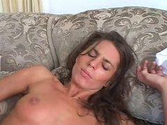 hot body slut assfucked rimming