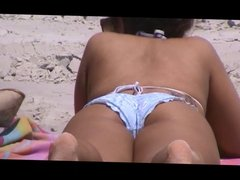 candid two teen beach crotch shot spy 68 69 fat cameltoe