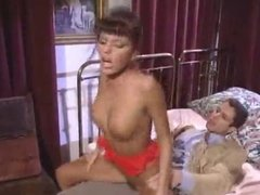 Anita Blonde gets Fucked