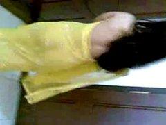 desi-busty malayali wife 2