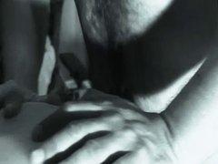 Cogiendo con macho pijudo
