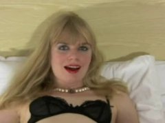Relaxation Therapy with Hairy JOI