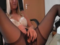 hot german milf 3
