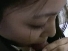 Japanese Girl Home Video