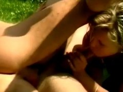 Bisexual Threesome 268