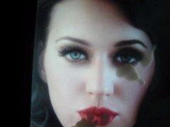 Katy Perry Tribute ' Operz '