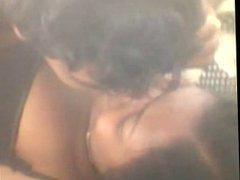 Desi Indian Big Boob aunty captured outdoor part2