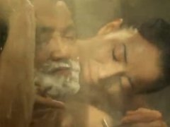Japanese movie star Harada Mieko Hot Sex Scenes