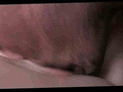 Hakan fickt Lara im Hotelzimmer