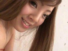 Hitomi Tanakak Super Asian Boobs