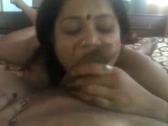 Indian Girl 24