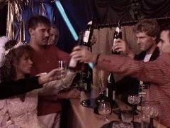 Das Beste Aus Hochzeitsnacht Pervers - Bea Dumas