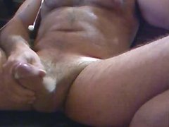 BIG BEEFY DADDY CUMMING