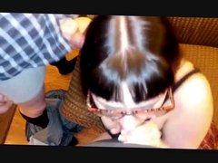 Missy Bates Takes Two Loads - negrofloripa
