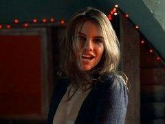 Lauren Cohan - Van Wilder 2 The Rise of Taj