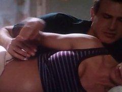 Cameron Diaz - Sex Tape (LQ)