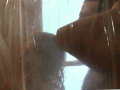 Kim Basinger -The Getaway (1994)