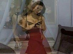 Veronika Zemanova - Danni's Hard Drive 07