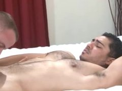 Orgy Bareback Crampie Hot