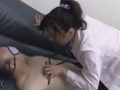 busty&lusty japanese moms