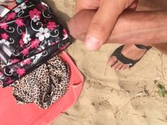 beach passion 8