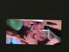 Fast Girls 2 (1988)
