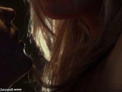 Miriam McDonald - Poison Ivy 4