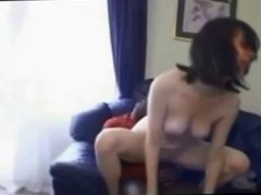 Interracial Homemade Sextape