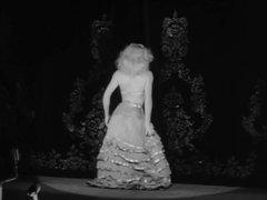 Vintage Tease - Charmaine