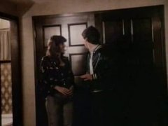 80's vintage porn 02