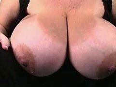 BARN YARD JUGGS!!!!