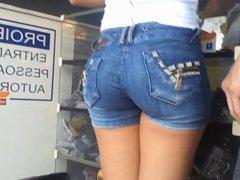 Short in rich nenitas sale