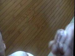 branlette dans ma chambre