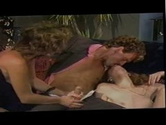 Despicable Dames (1986)