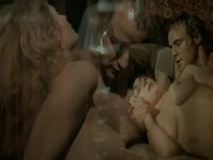 rough sex from nighcomers 1971 starrring marlon brando