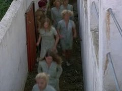 Frauen (1980) - Scene 15 the punishment