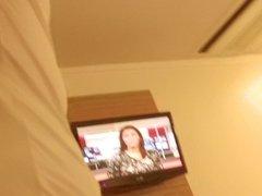 HOTEL SECRET NO1.crossdress fun