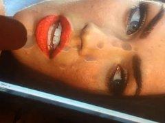 Megan Fox cum tribute1