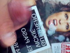 Vickie Guerrero Tribute