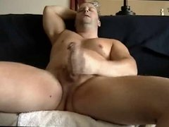 qucik jerk and nice load