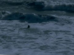 karin viard topless dans lulu femme nue (2013)
