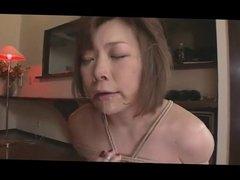 asian lesbian slave worship feet