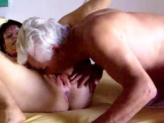 Silver Stallion and Swissmature do cam requests