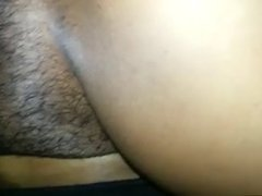 wife fucks neighbor