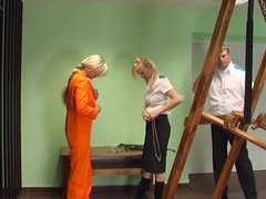 punished prisoners 2 of 3