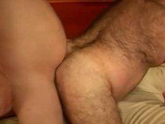 big bear fucked