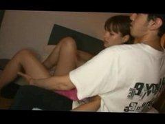 creampie brothers petite cheating girlfriend 5 ctoan