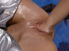 Kinky vintage fun 124 (full movie)