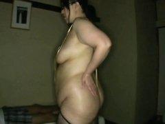 The Best of Asia - Big Ass Milf Vol.29